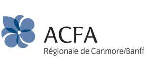 ACFA_CanmoreBanff_352x173