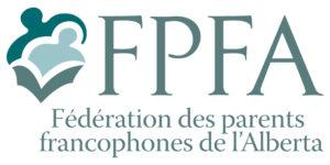 FPFA_Logo