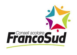 FrancoSud-300